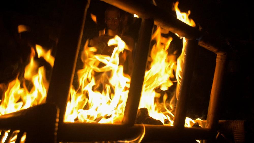 Escena Fuego Quick Demo.00_02_25_02.Still001.jpg