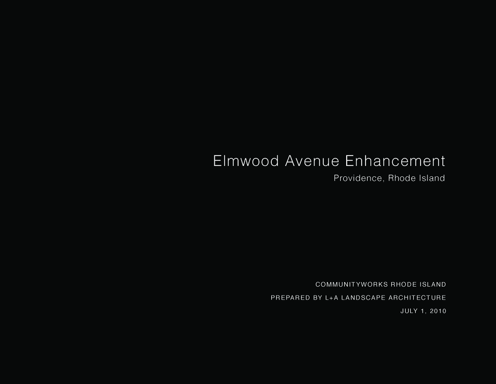 Pages from Elmwood Report - final to print.jpg