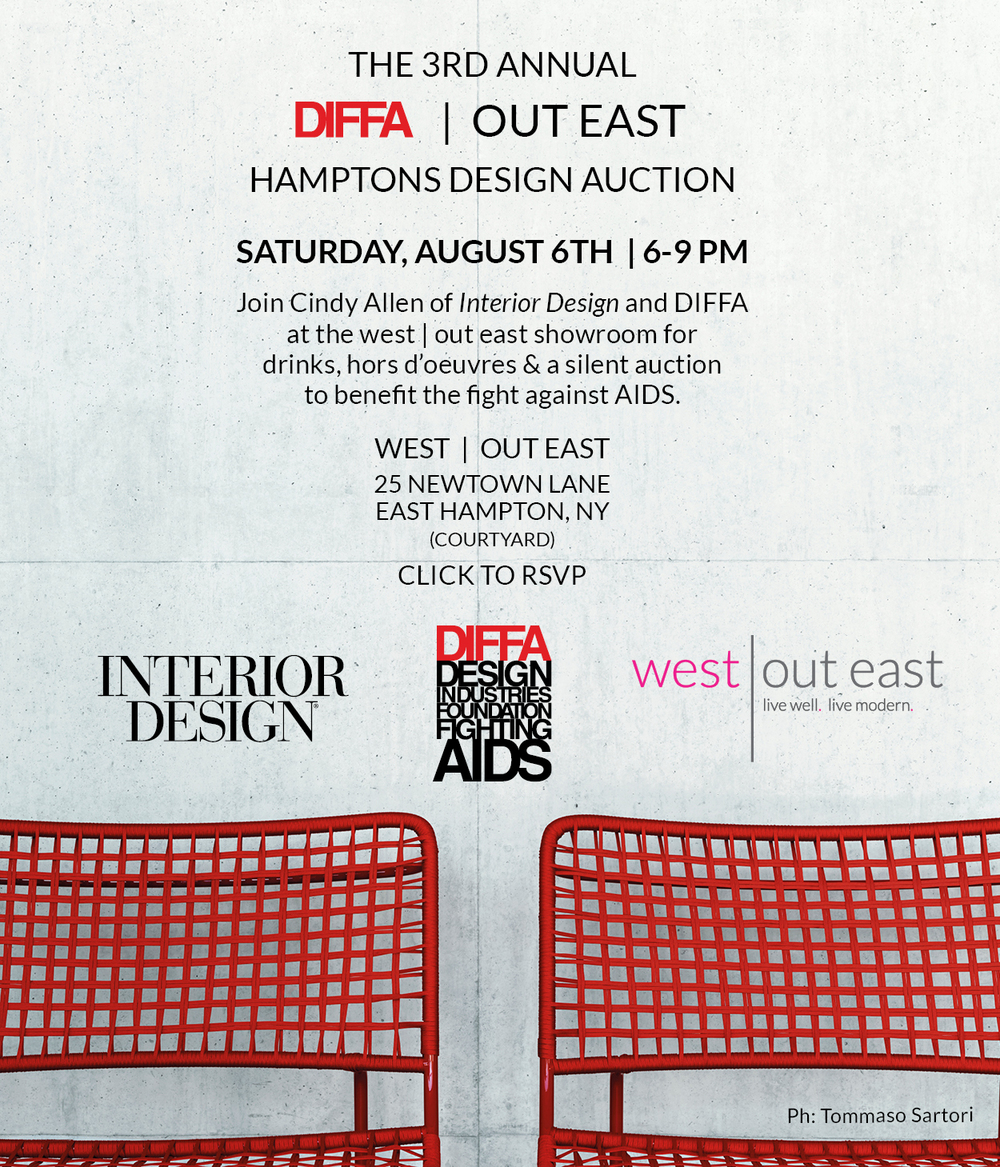 DIFFA_OUT EAST_ event page.jpg