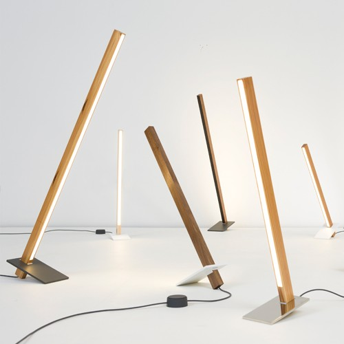 2' Table Torch