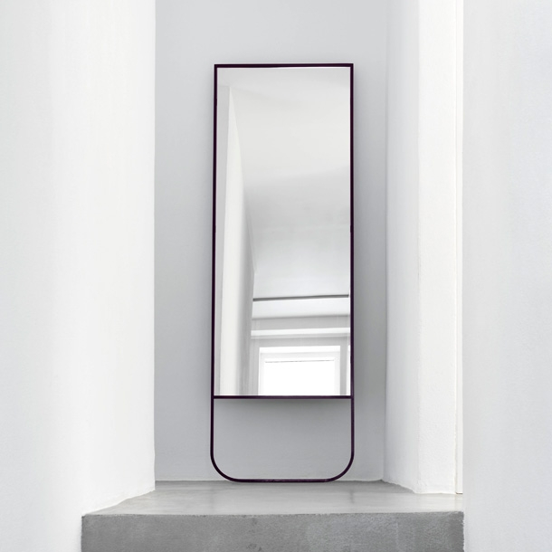 Tati Mirror