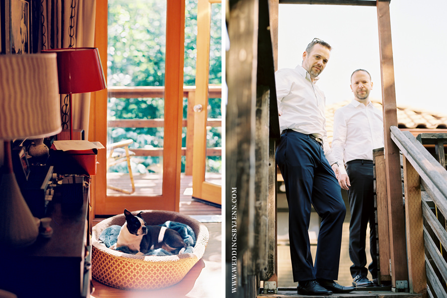 seattle-gay-weddings-jennifer-tai-photographer-todd-santi-corson-building-wedding006.jpg