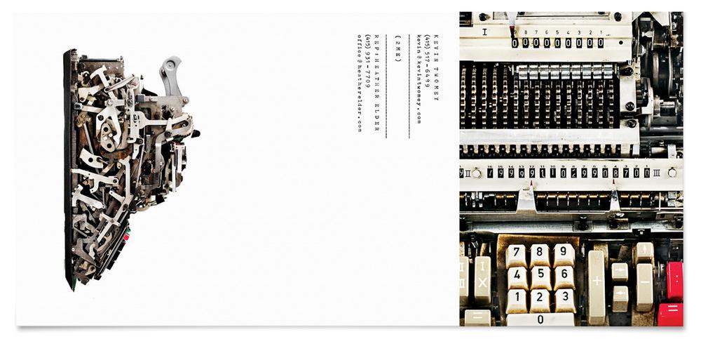 2ME_machine_promo_2.jpg