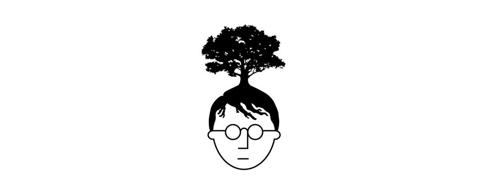 GG_Logo_GIF.jpg