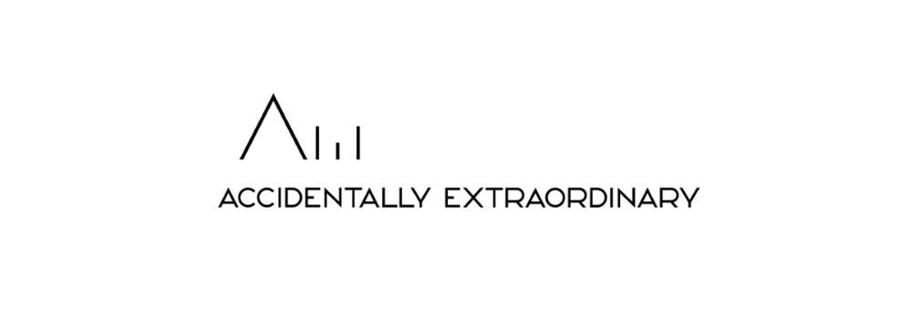 AE_Logo_GIF.jpg
