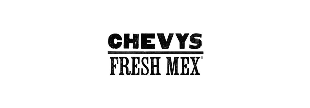Chevys_Logo.jpg