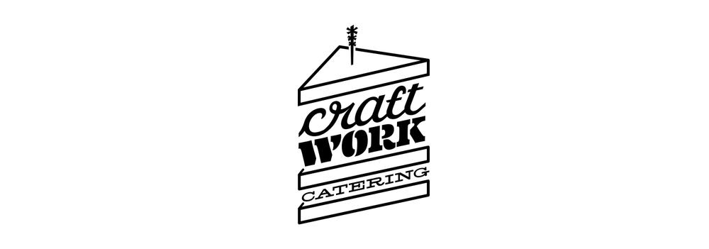 Craftwork_Logo_GIF.jpg