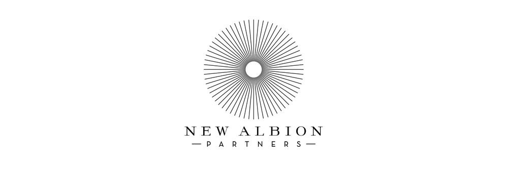 NA_Logo.jpg