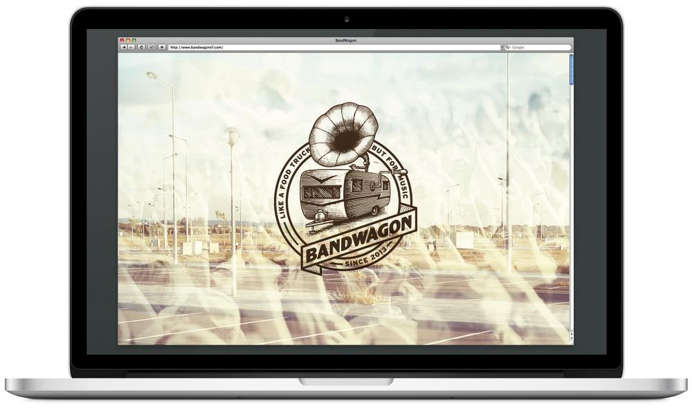 Bandwagon_web.jpg