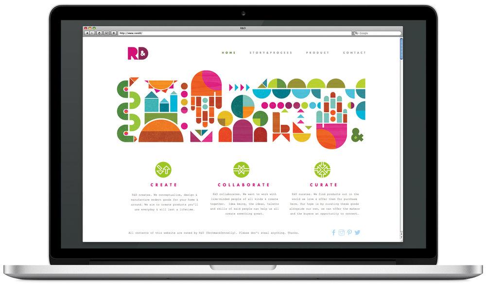 R&D_web.jpg