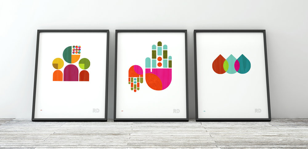 rd_prints.jpg