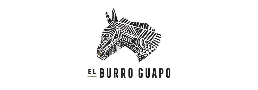 Guapo_Logo.jpg