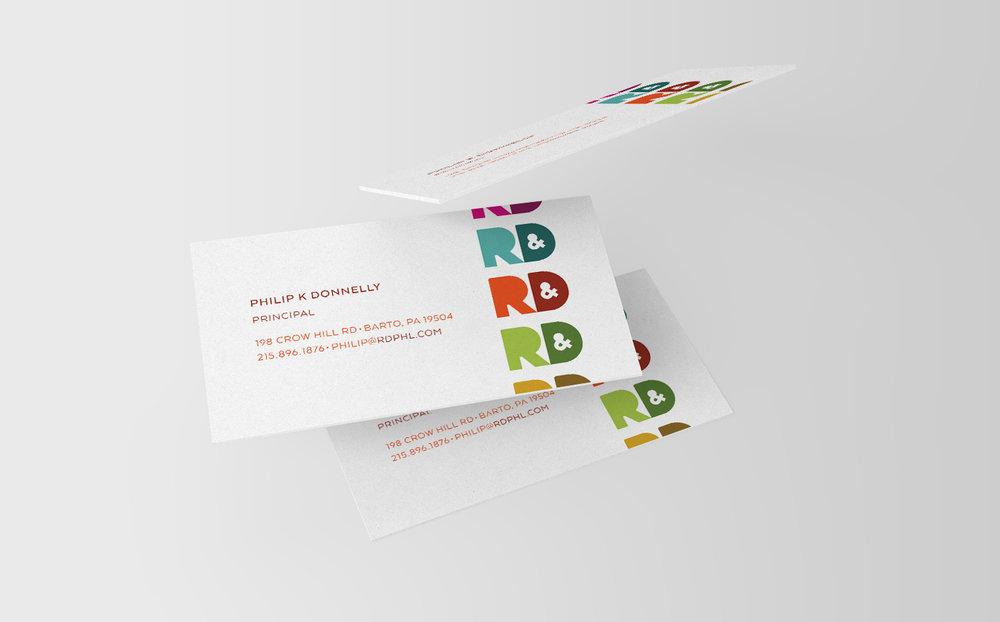 RD_Card_Fall.jpg