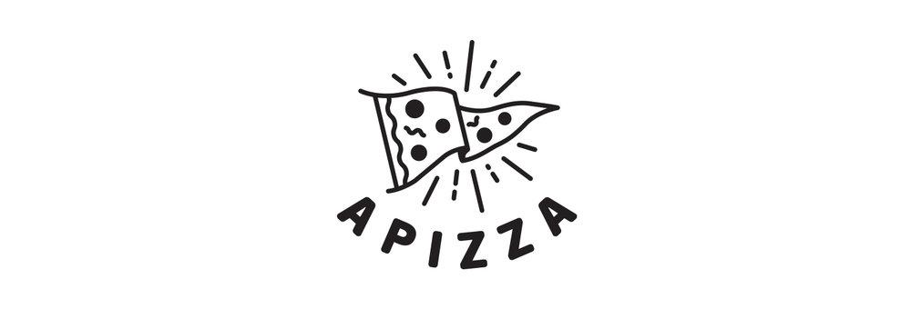 Apizza_Logo.jpg