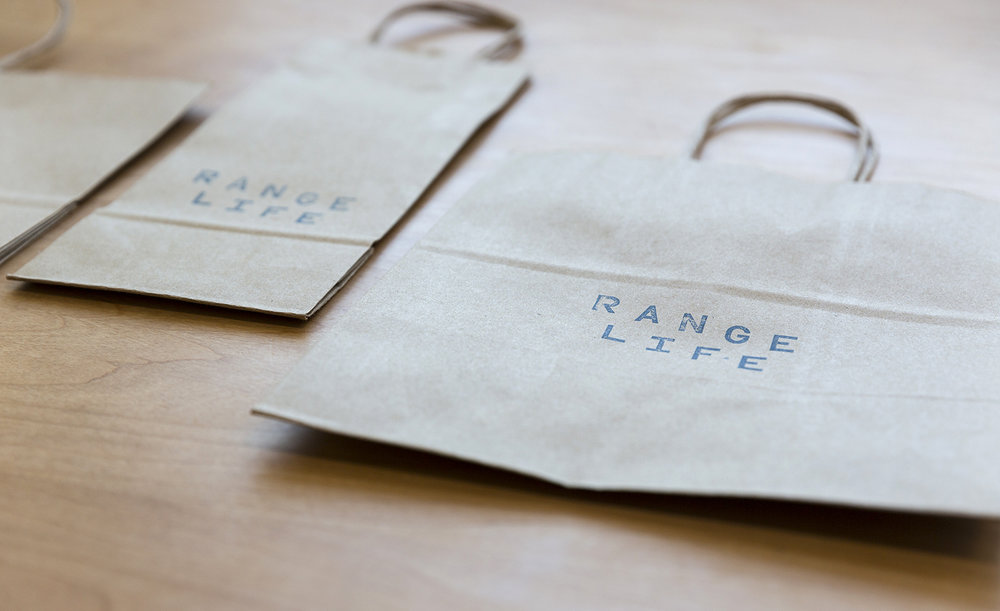RL_bags.jpg