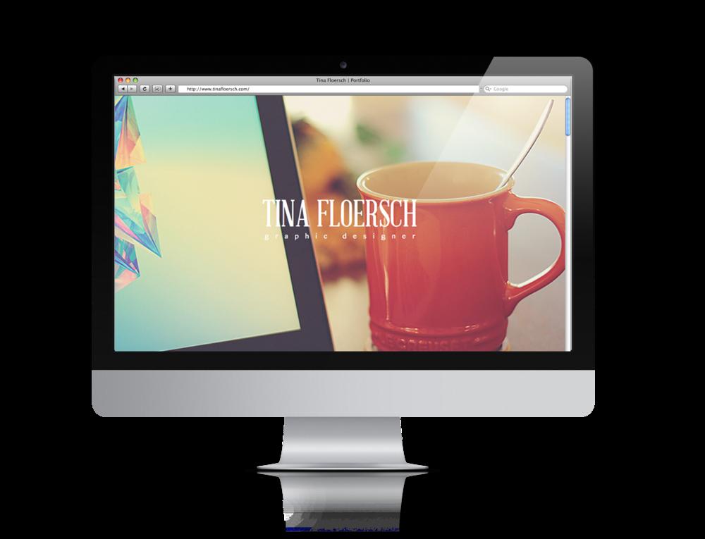 iMac-Portfolio.png
