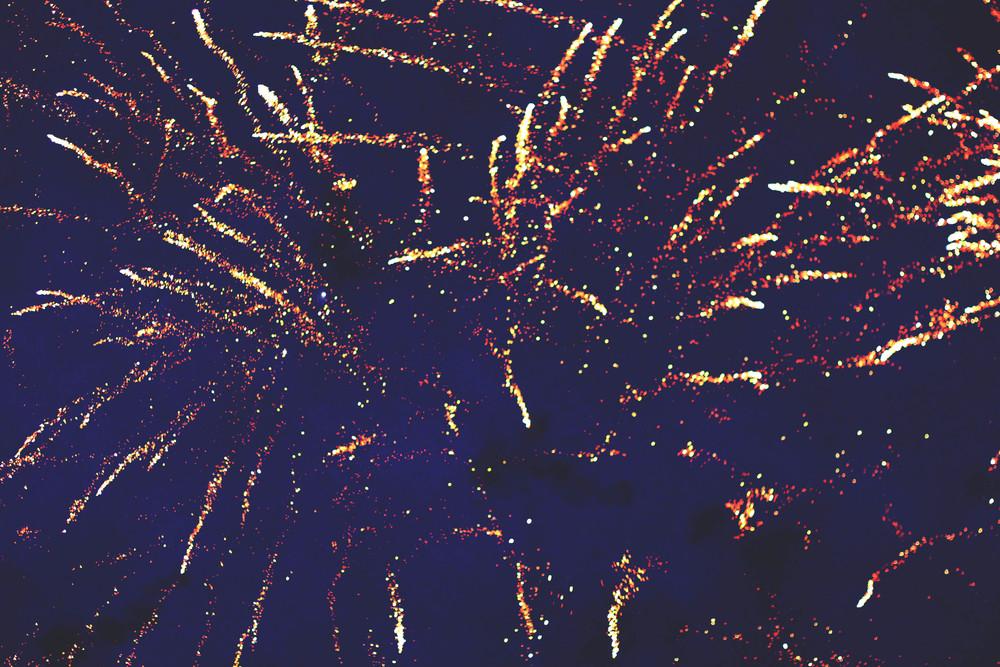 fireworks_tinafloersch