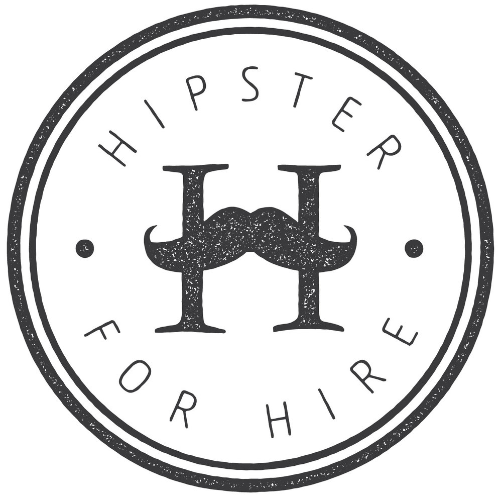 HipsterForHire-FinalLogo-Black.jpg