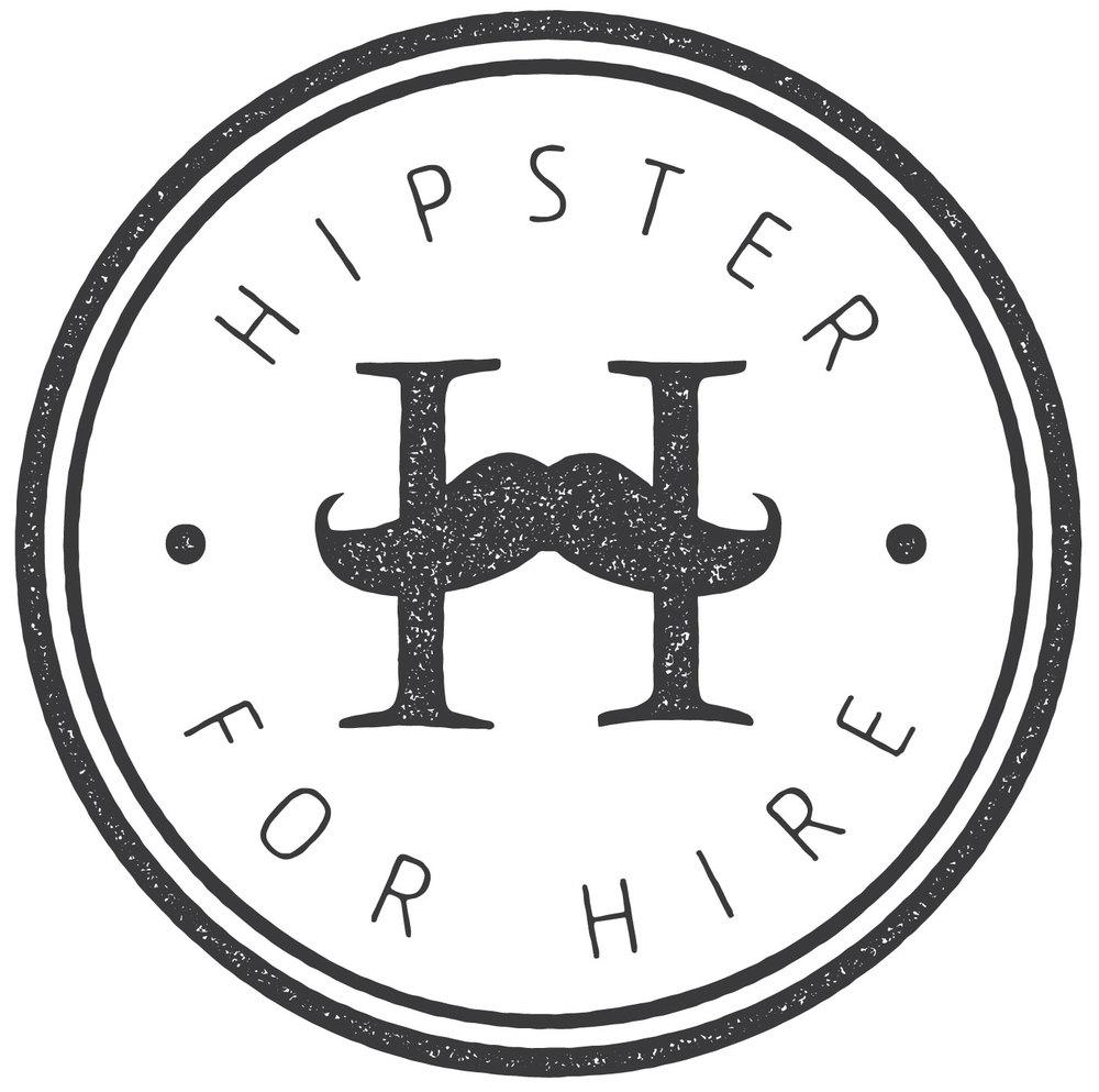 HipsterForHire-FinalLogo-Black.jpg