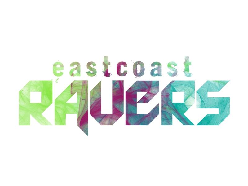 ECR-White.jpg