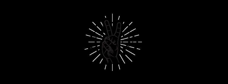 EvanJohnson-LogoDesign-Final-Horizontal.png