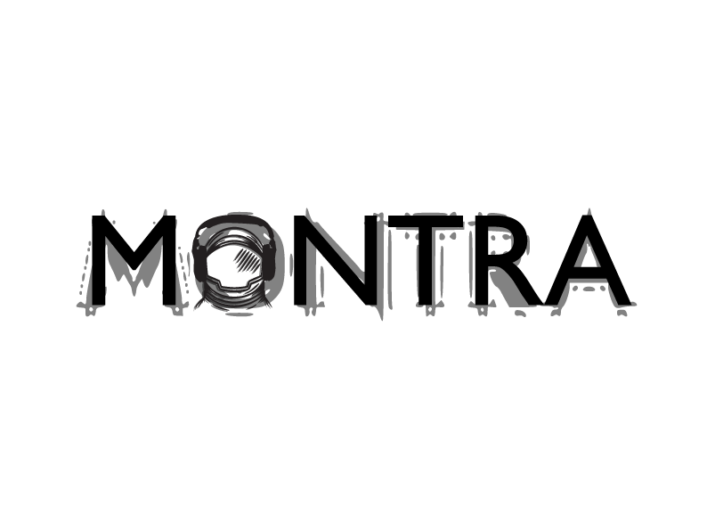 Montra.png
