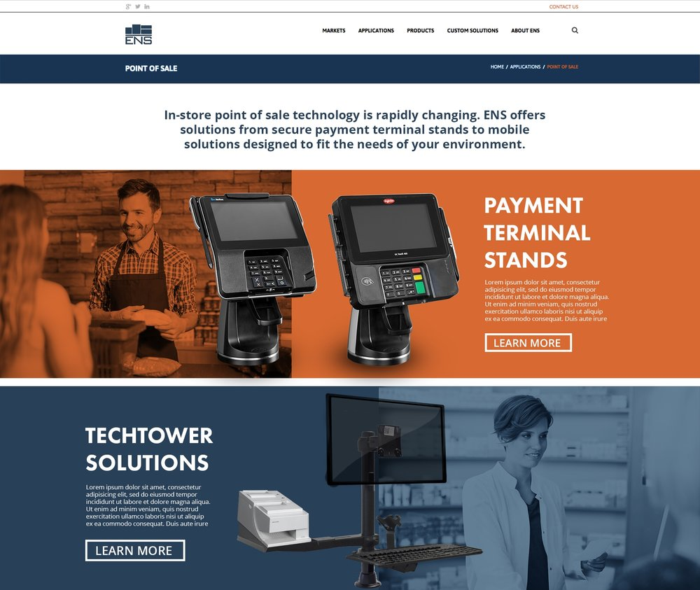 BrowseByApplications-Point-of-Sale.jpg