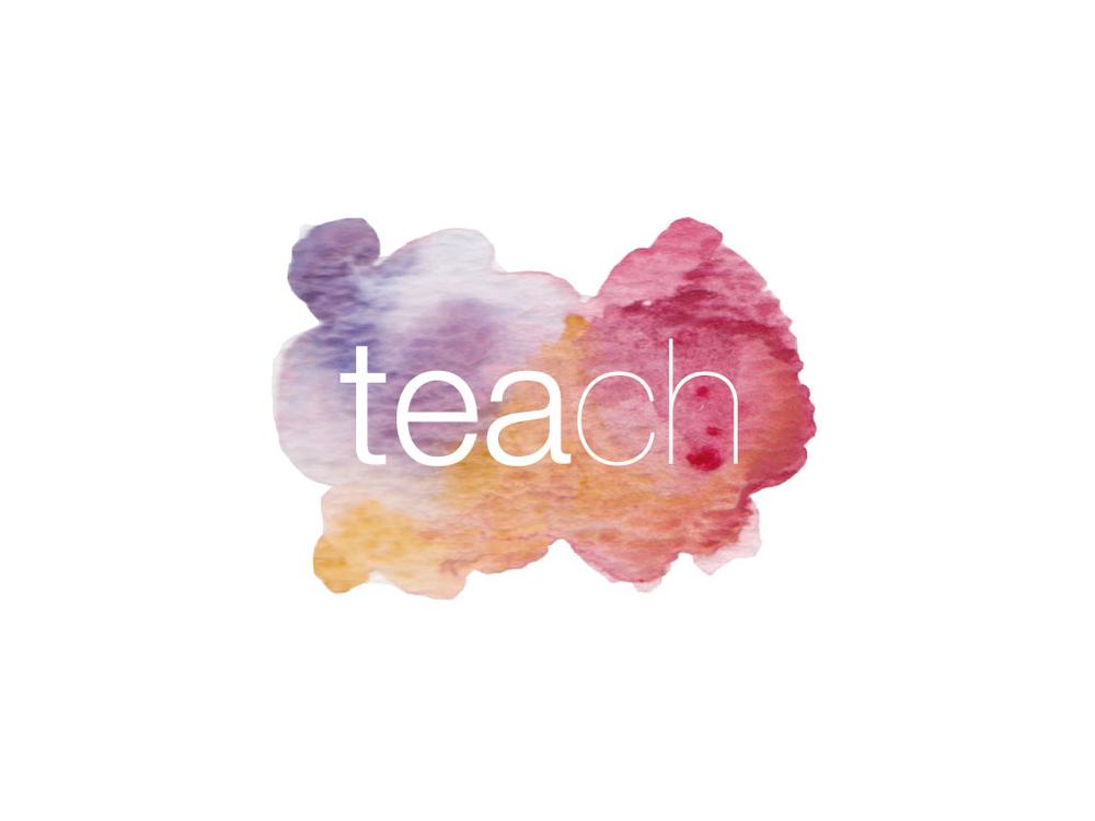 Teach_TinaFloersch_FinalLogo-First.jpg