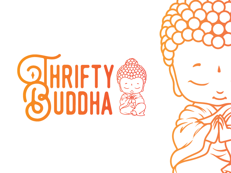thriftbuddha-logodesign-2.jpg