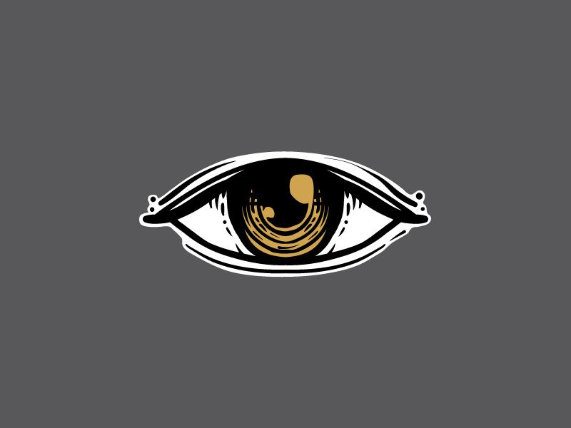 gsa-eye-dribbble.jpg