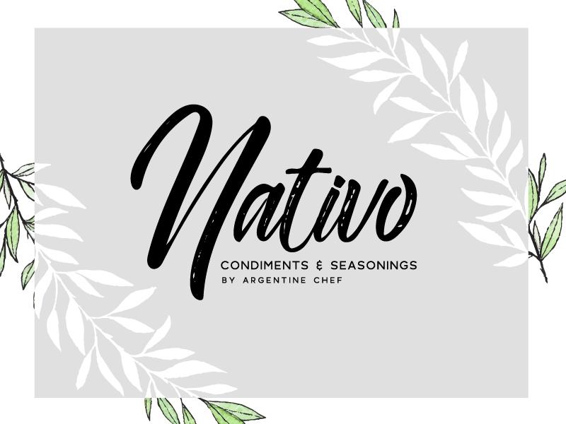 Nativo-LogoDisplay.jpg
