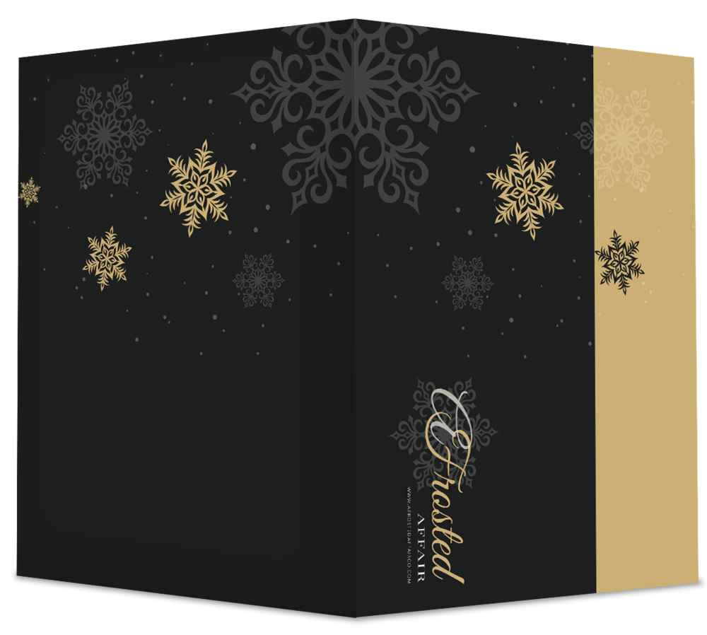 A Frosted Affair - Folder Mockup.png