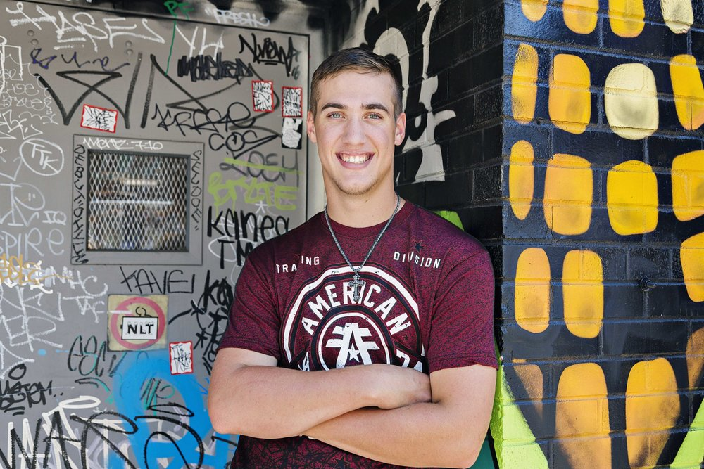 AlexAJ_SeniorPhotos_41.jpg