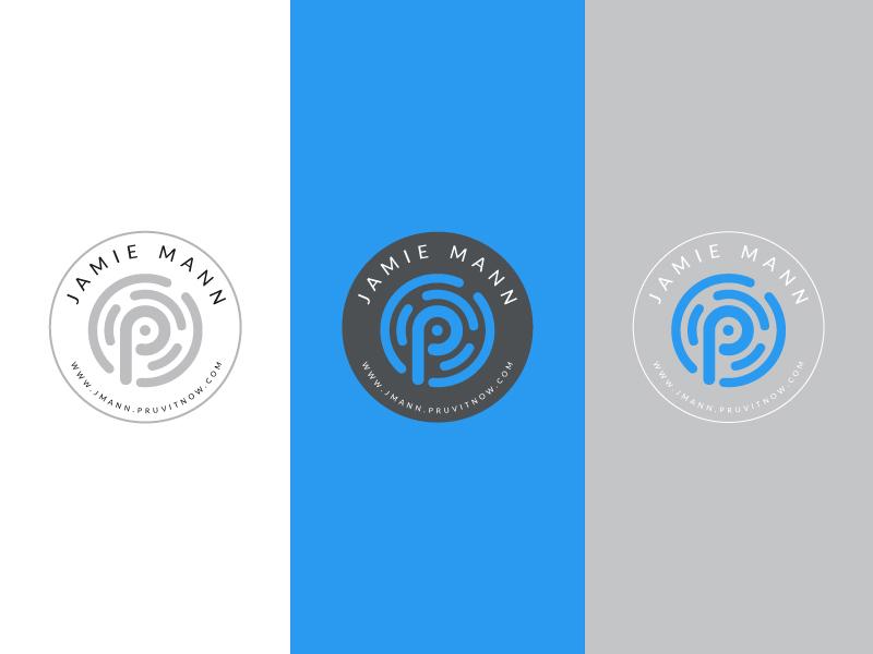 jamiemann-logodesign.jpg