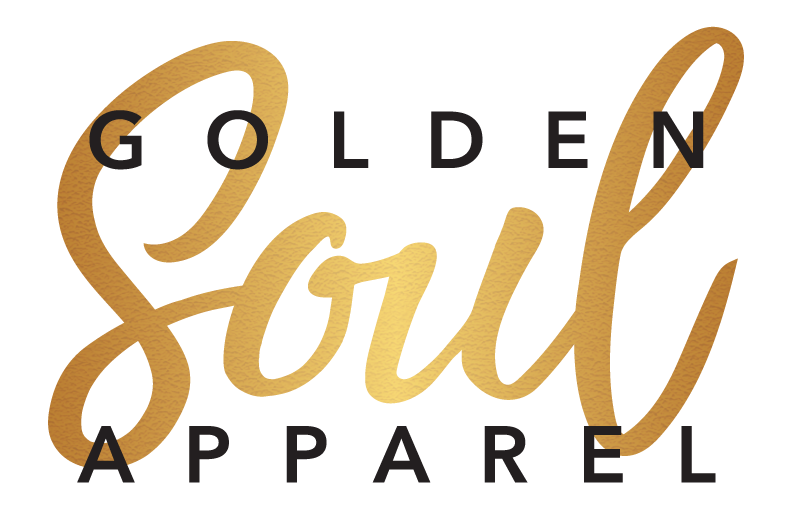 Golden-Soul-Apparel-Final-NoEye.png