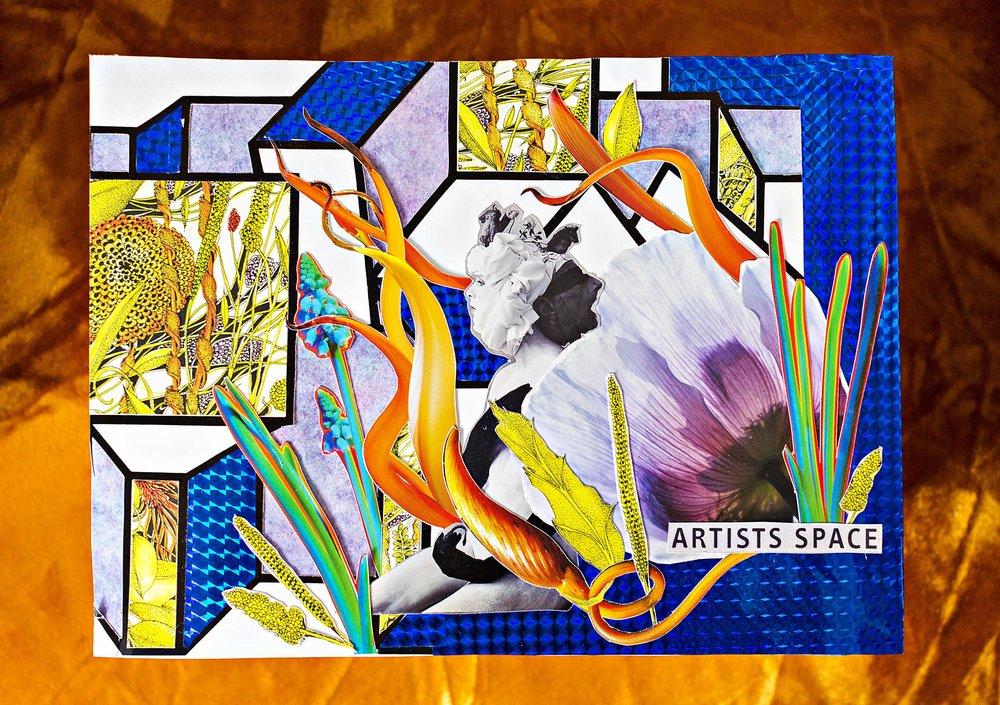 TinaFloersch-ArtSpace.jpg