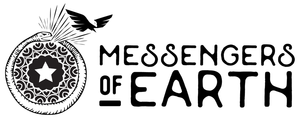 MessengersOfEarth-LogoDesign.png