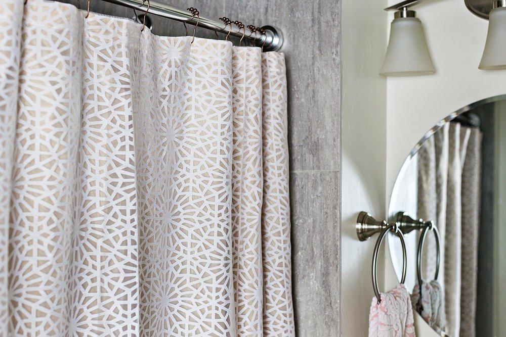 BedroomTour-TinaFloersch-20.jpg