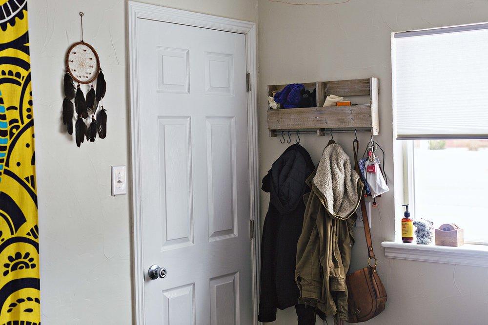 BedroomTour-TinaFloersch-13.jpg