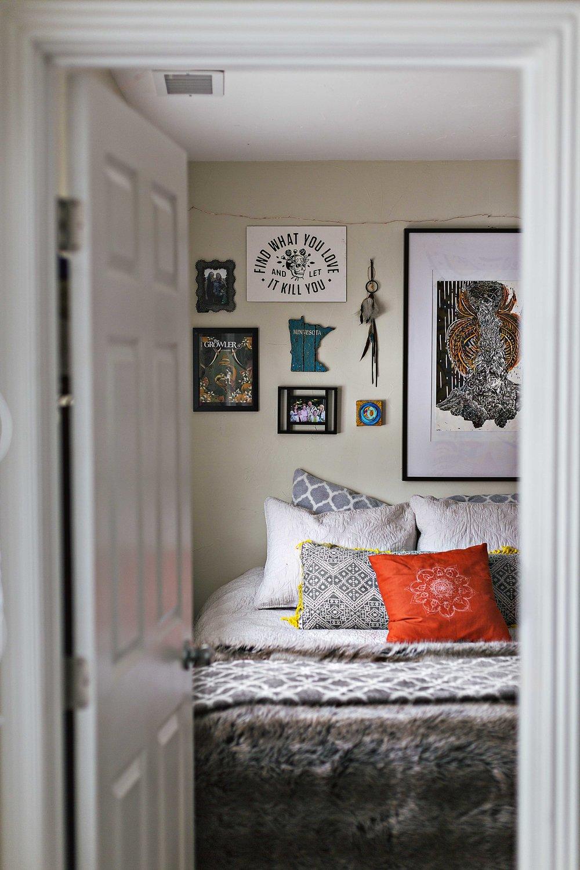 BedroomTour-TinaFloersch-01.jpg