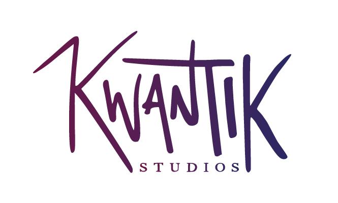 Kwantik-Logo.jpg