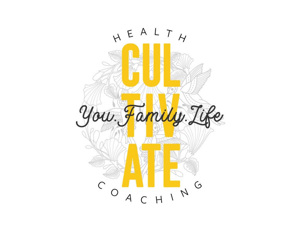 Cultivate-Vertical-Yellow.jpg