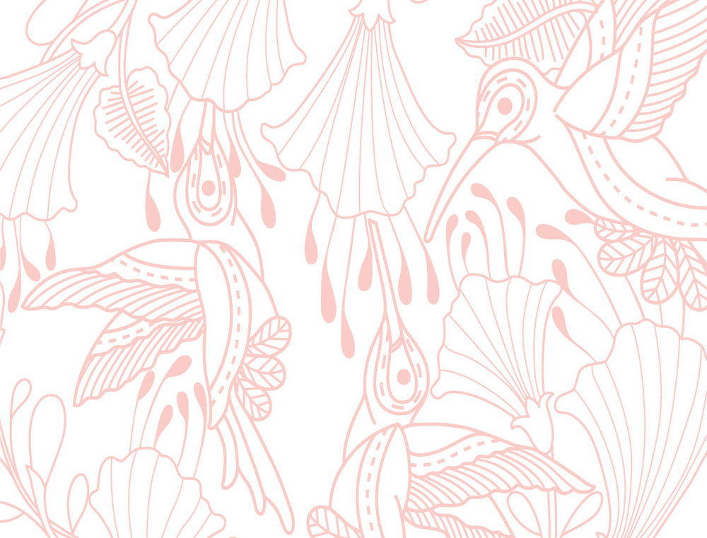 Cultivate-Pattern-Coral.jpg