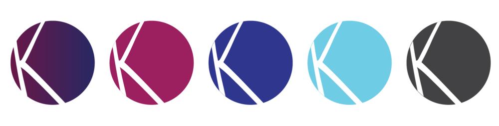 Kwantik-ColorPalette.png