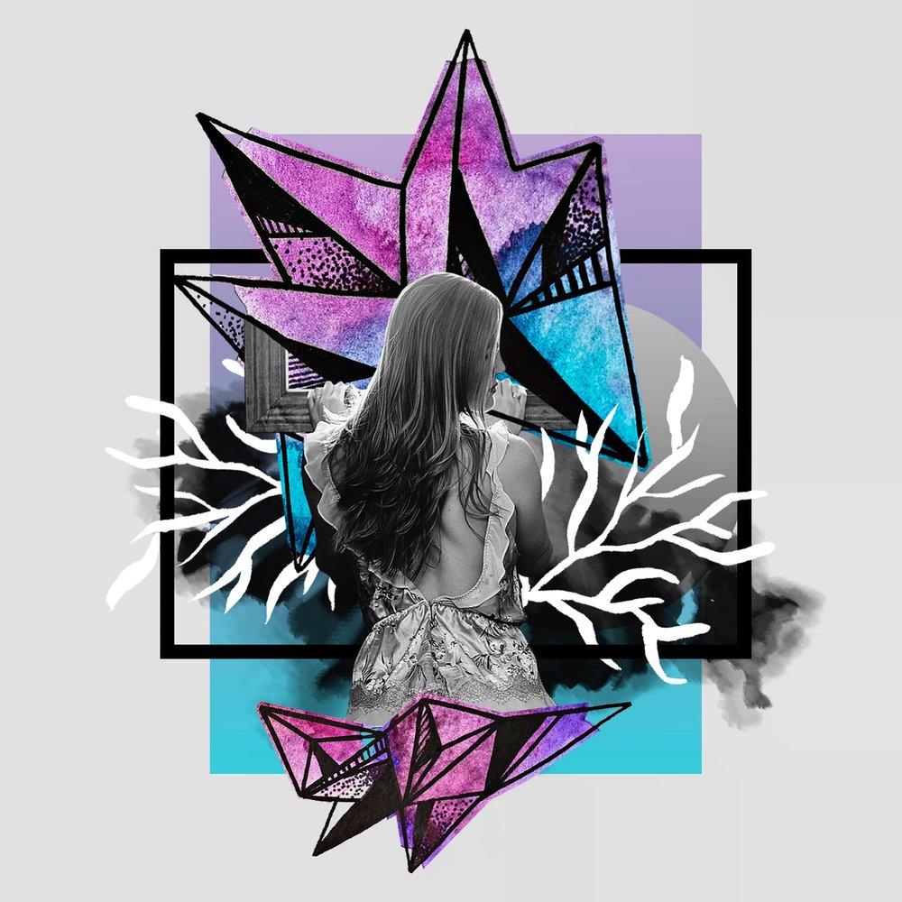 CosmicCrystal-Alayna-TinaFloersch.JPG