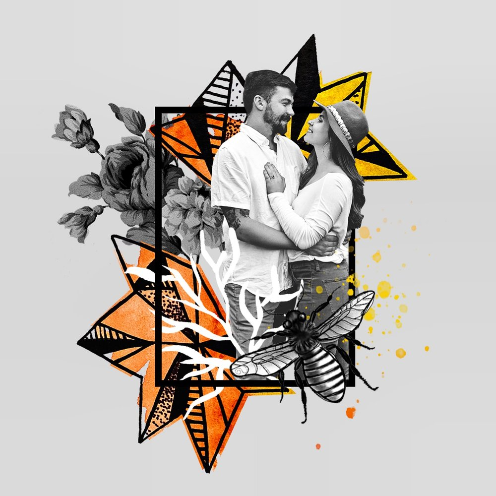 CosmicCrystal-AlexSam-TinaFloersch.JPG
