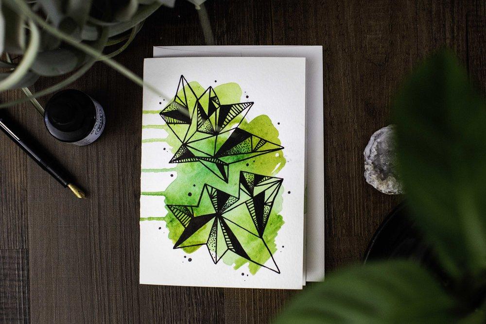 9 - Jupiter Jade