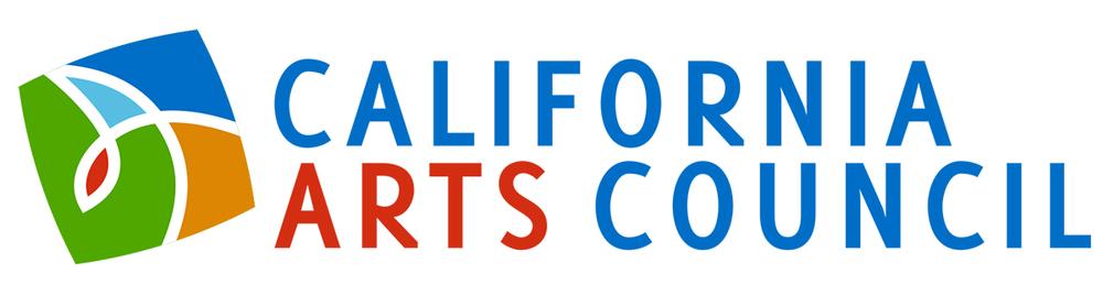 new cac logo.jpg