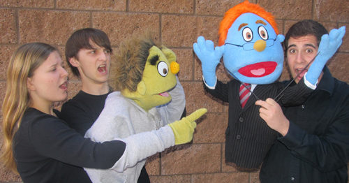 *CCA-Avenue-Q-Cast.3.jpg