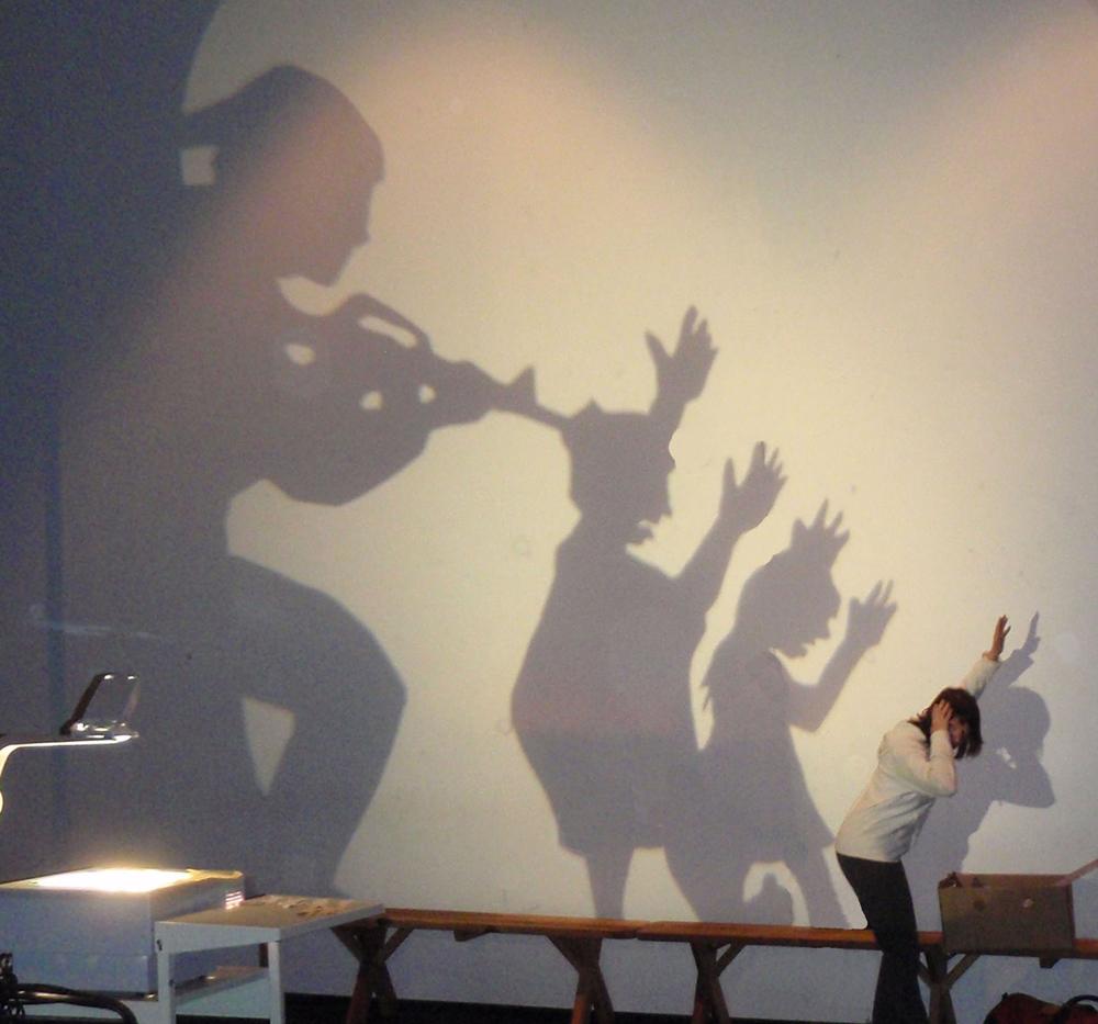 *Thistle_rehearsal.jpg
